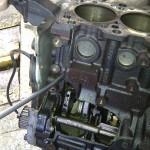 Dead Engine