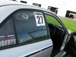 MLR Sprint 2010 - Final - Silverstone