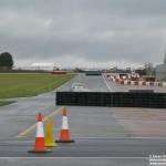 MLRSS Round 1 Silverstone 2010